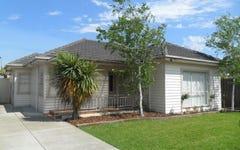 49 Adeney Street, Yarraville VIC