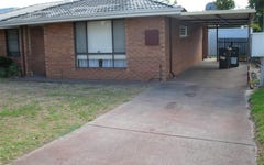 Address available on request, Armadale WA