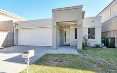 60B Northerly Drive, Harrisdale WA