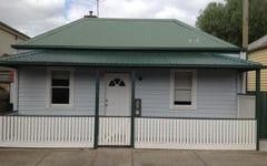 170 Kilgour Street, Geelong VIC