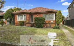 30 Greenway Parade, Revesby NSW