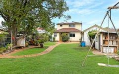 26 Chifley Avenue, Sefton NSW