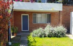 4/32 Cunningham Terrace, Daglish WA