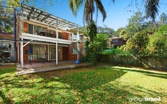 96a Del Mar Dr, Copacabana NSW