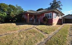 1205 Beaudesert Road, Acacia Ridge QLD