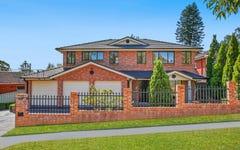 497 Kingsway, Miranda NSW
