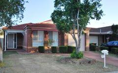 60 Bugong Street, Prestons NSW