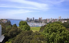 11M/153-167 Bayswater Road, Rushcutters Bay NSW