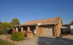 2/54 McMaster Avenue, Lavington NSW