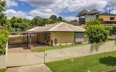 4 Kirinya Street, Ferny Hills QLD