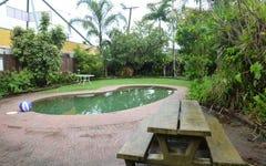 7/235 McLeod Street, Cairns North QLD