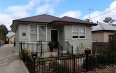 74 Morrissett Street, Bathurst NSW