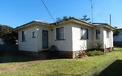 21 Fourth Avenue, Harristown QLD