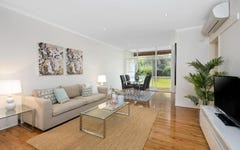 1/7-8 Howarth Road, Lane Cove NSW