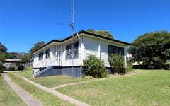 82 Throsby Street, Moss Vale NSW