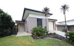15 Jowarra Street, Kallangur QLD