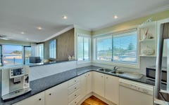 2/132 Ocean Pde, The Entrance NSW