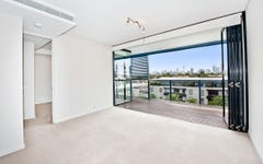 Unit 909/1 Sterling Cct, Camperdown NSW