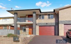 4 A Adamson Ave, Dundas Valley NSW