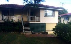 126 Douglas Street, Oxley QLD