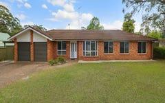 2 School Road, Galston NSW