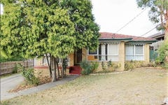 94 Rutherford Rd, Viewbank VIC