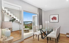 4/250 Old South Head Road, Vaucluse NSW
