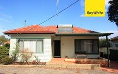 47 Hoddle Avenue, Bradbury NSW