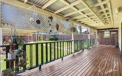 11 Bradley Road, South Windsor NSW