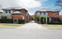 22 Menzies Street, North Perth WA