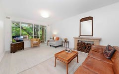 2/2 Holt Street, Double Bay NSW