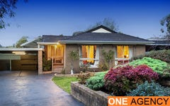 3 Tattlar Place, Rowville VIC