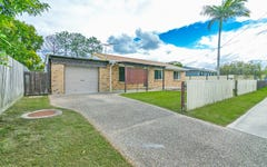 33 Royena Court, Crestmead QLD