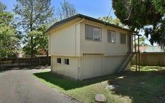 273 James Street, Newtown QLD