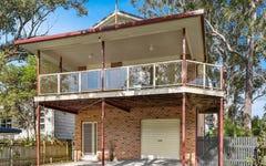 10 Winani Road, Erina NSW