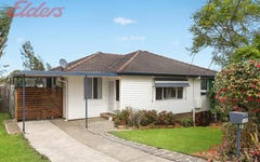 12 Michigan Ave, Asquith NSW