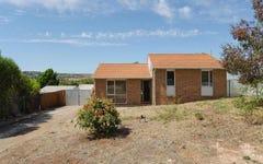 21 Torridon Court, Huntfield Heights SA