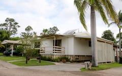 40 Cedar Drive, Stapylton QLD