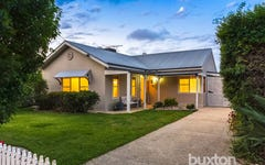 2 Panorama Road, Herne Hill VIC