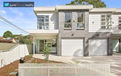 350B Forest Road, Kirrawee NSW