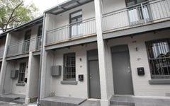 57 Eveleigh Street, Redfern NSW