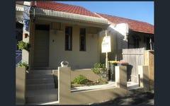 8 William Street, Tempe NSW