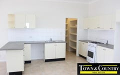 6/505 Guildford Rd, Guildford West NSW