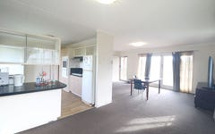 50 Grout Street, Macgregor QLD