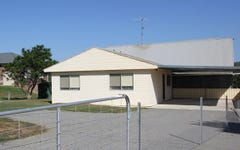 Address available on request, Theresa Park NSW