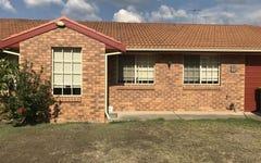2/60-64 MCNAUGHTON Street, Jamisontown NSW