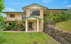 Address available on request, Goldsborough QLD