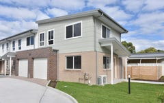 1/31-33 Helen Street, Mount Hutton NSW