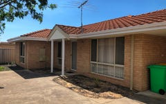 B/18 Seashore Mews, South Bunbury WA