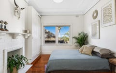 4/11a Mount Street, Coogee NSW